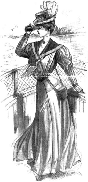 1906_jun_mccall_sailor1
