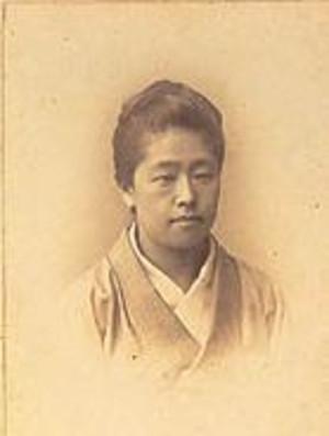 Umekowfuku