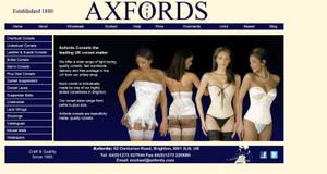 Axfords_ee5d41